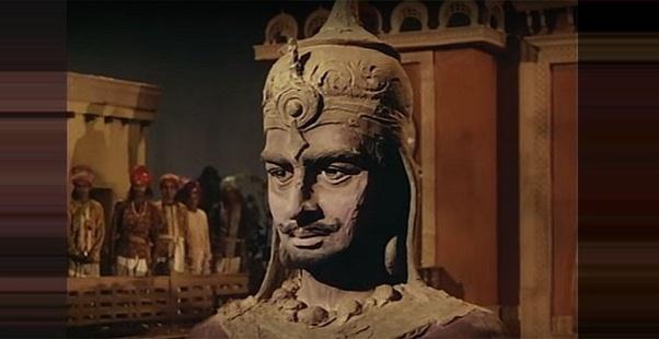 Who was King Ajatashatru? - Quora