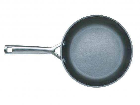 What Is The Best Nonstick Frying Pan Quora