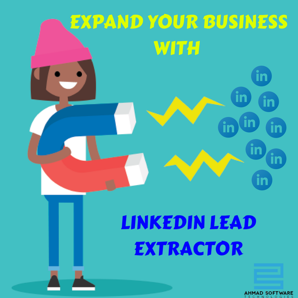 How to export phone numbers from Linkedin contacts - Quora