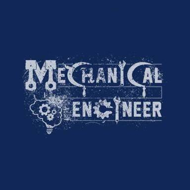 What Are The Important Things That Mechanical Engineer