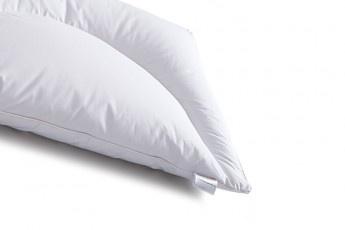 Best Neck Pillow Quora