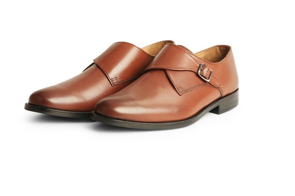 Where can i buy nice dress shoes