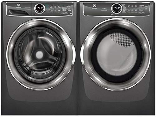 Where is the best place to buy a washing machine online? - Quora