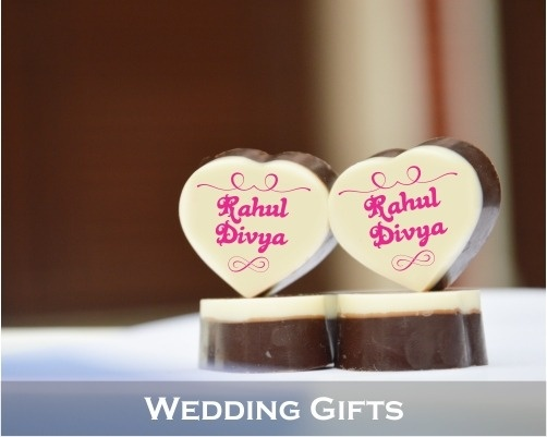 Wedding Gift Ideas India: What's A Good Wedding Gift For An Indian Couple?
