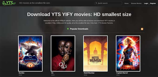 How To View Subtitles Downloaded From Yts Torrent Quora