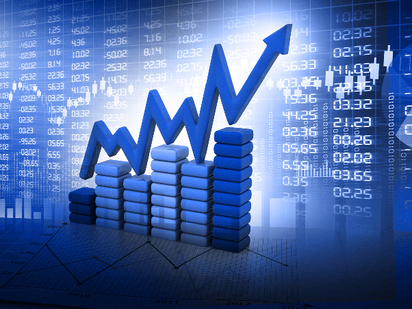 What are the best stock daily trading strategies? - Quora
