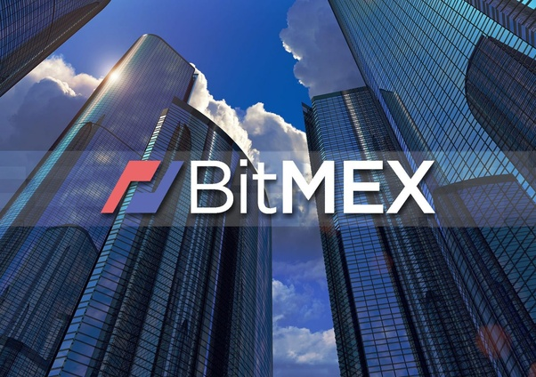How does BitMEX make money offering leverages? - Quora