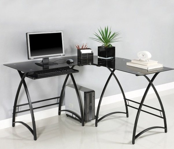 Online Furniture Deals: Where Are The Best Furniture Deals Online?