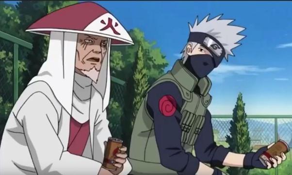 Naruto hinata mature 18 apologise