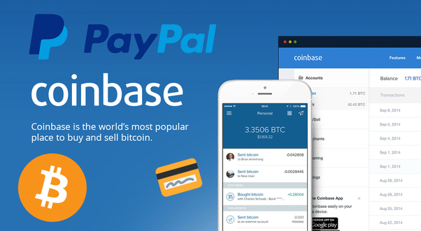 How to purchase bitcoin via paypal and a credit card quora buying bitcoin with a credit card is easy as pie ccuart Gallery