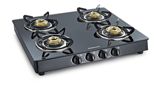 What Is The Difference Between A Gas Hob And A Gas Stove Quora