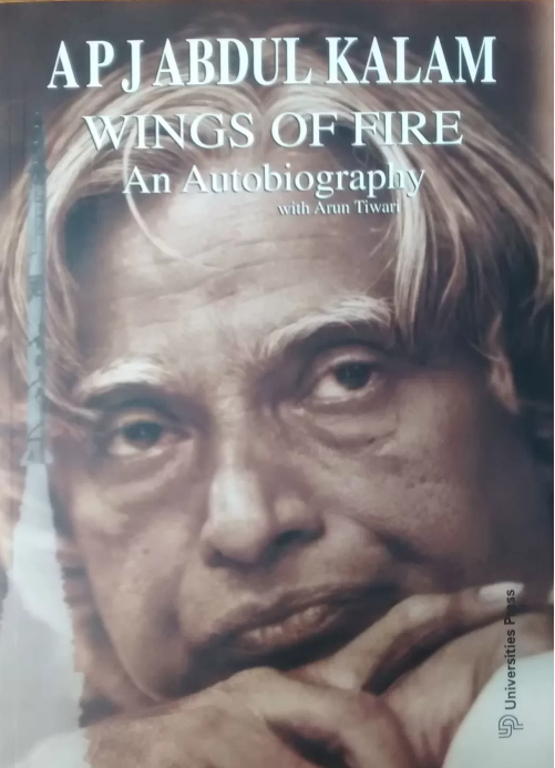 What are the best biographies and autobiographies to read quora 2 autobiography of a yogi by paramahansa yogananda fandeluxe Images