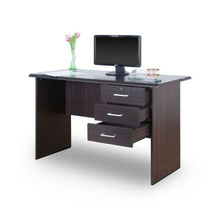 where can i buy modern furniture for my office space in bangalore