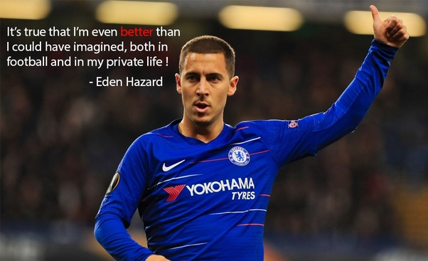 What are some famous quotes by footballers? - Quora