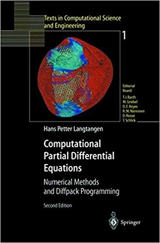 Elements Of Partial Differential Equations By Ian Sneddon Pdf