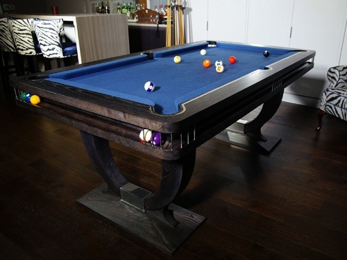 How Much Does A Pool Table Cost Quora
