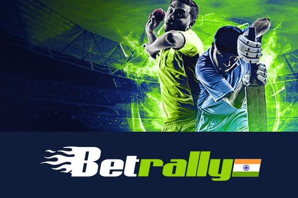 Which is the best betting site for Indians? - Quora