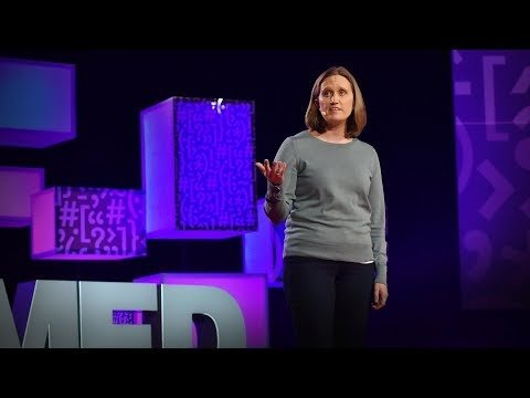 Best ted talks ever youtube
