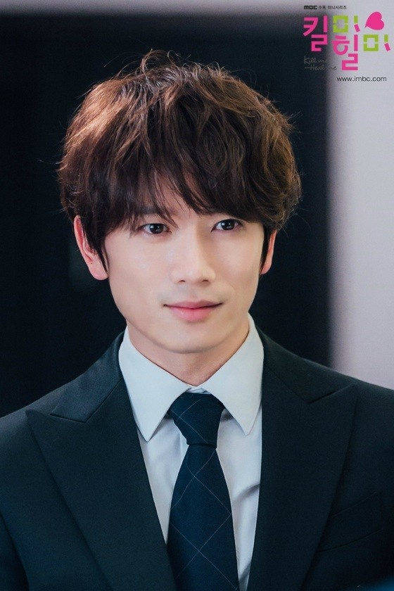 Who Are The Most Handsome Korean Drama Actors Quora