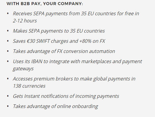 Is Payment Gateway free? - Quora