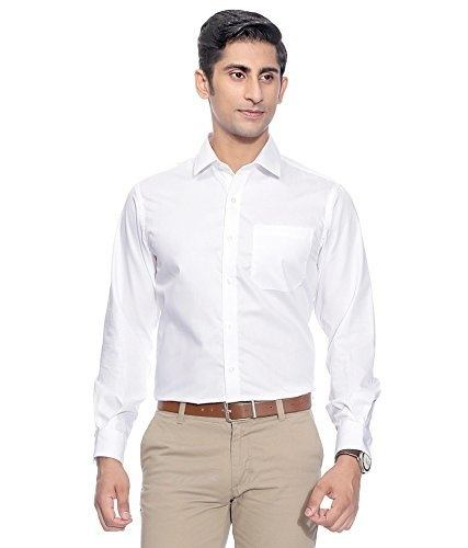 What are some good slim fitting mens clothing brands quora for Good quality mens dress shirts