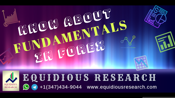 Can Fundamental Analysis Help With Forex Trading Quora -