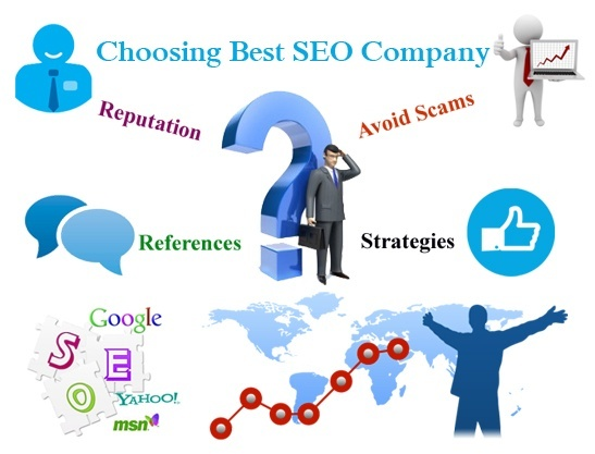 Is it possible to work for an SEO company in the US? - Quora