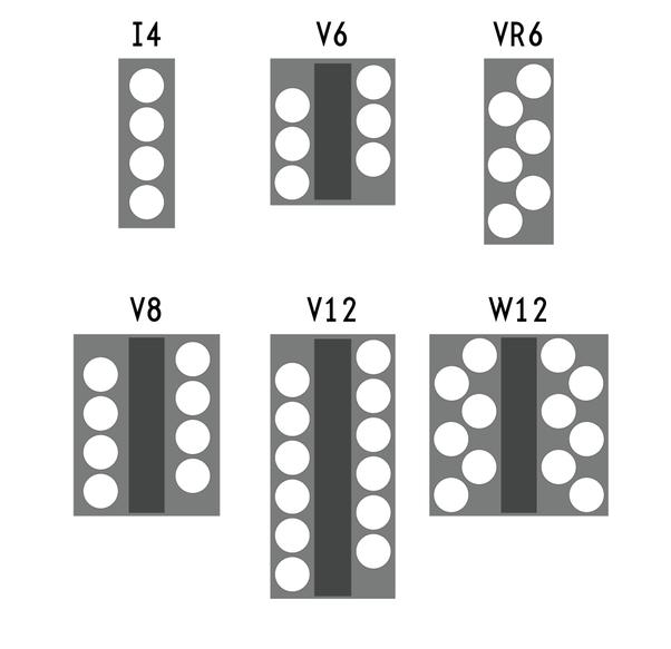 Veyron W16 Engine Diagram Intake - Wiring Diagrams DataUssel