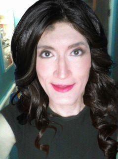 Meet on to pof transgender how My Transgender