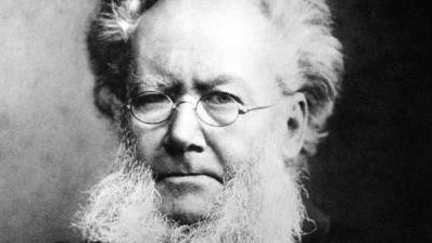 Which are the most known Norwegian philosophers, artists