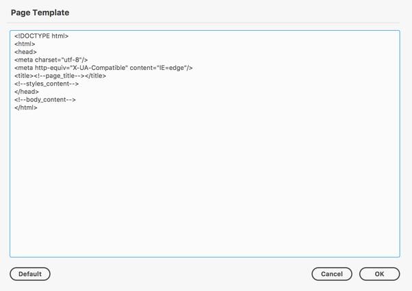Can I build a professional web design using Adobe XD