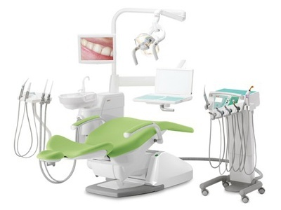 What are the different tools a dentist use? - Quora