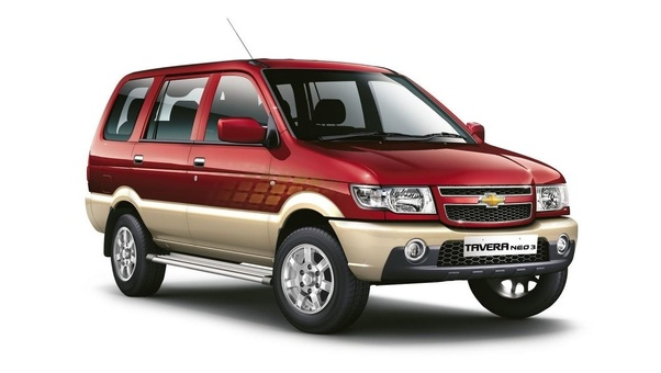 Which Is The Best 7 Seater Car In India Under 20 Lakhs Quora