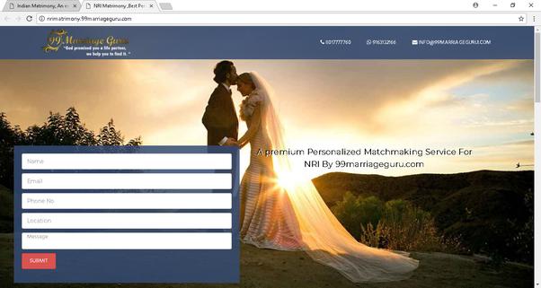 elite indian matchmaking risk online dating
