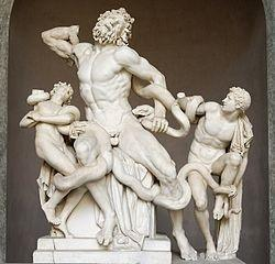 Definition greek sex