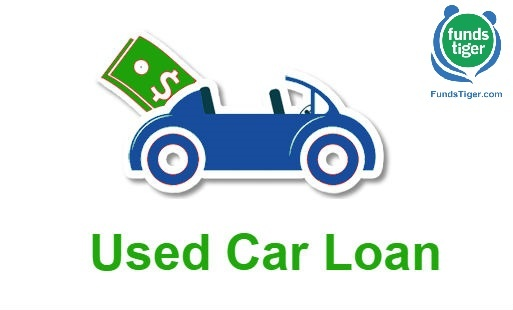 Used Car Loan >> How Does A Used Car Loan Work Quora