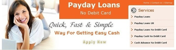 5000 cash loans image 4