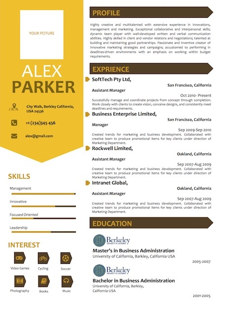 ... Provide Resume Templates Such As VISTARESUME Or If You Want You Can Get  Resume Builders To Customize Your Resume But Frankly Resume Builderu0027s  Designs ...