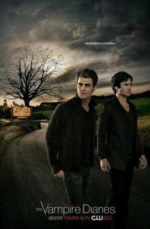 Give Me Love Song Vampire Diaries Download