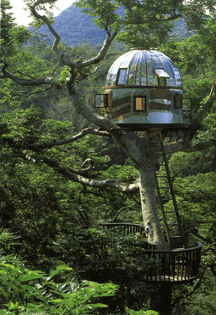 treehouse furniture ideas. But, If You Are Just Looking At Interiors This Point, Here Some  Great Ideas To Play Off Of Or Add Into Your Space! Treehouse Furniture T