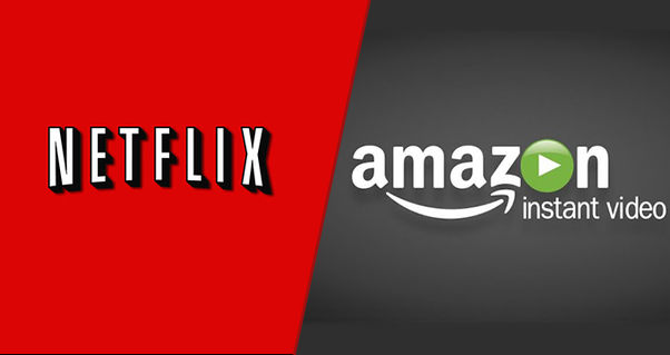 What Are Some Of The Best Hindi Original Shows On Amazon And Netflix