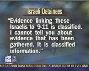 What reliable evidence is there that Zionists did 9/11? - Quora