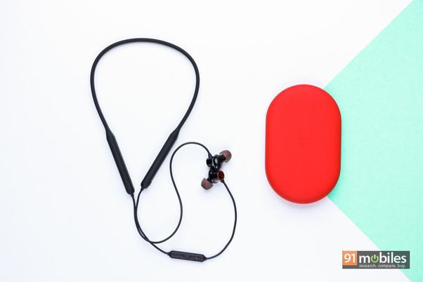 Which Are The Best Bluetooth Earphones Under Rs 6 000 In India Quora