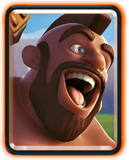 clash royale best control deck