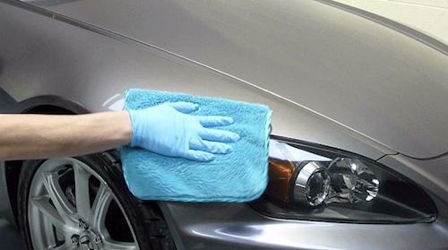 What Is Best Interior Car Cleaning Company Quora