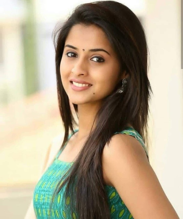 Who is the hottest Indian TV actress? - Quora