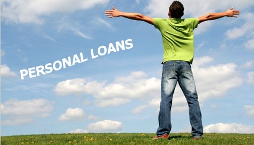 Personal loans for people with poor credit photo 10