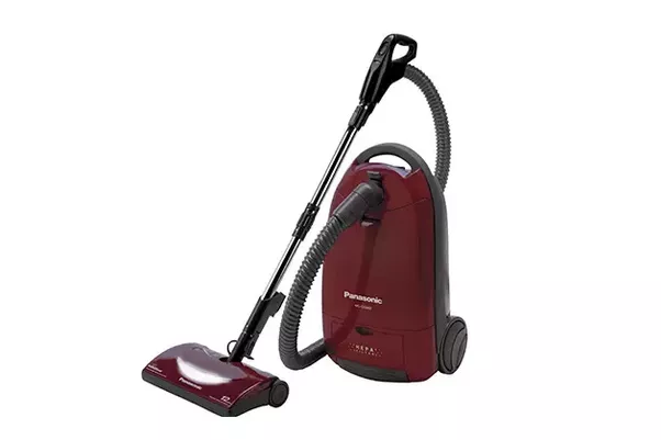 What Is The Best Vacuum Cleaner Quora