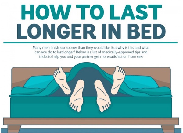 How To Make Myself Last Longer In Bed Without Pills - Quora-5392