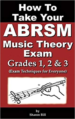 Which are good books for passing grade 1 music theory? - Quora